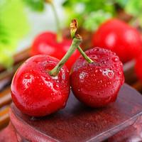 国产美早樱桃 净果3斤装 (20mm以上)