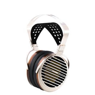 HiFiMAN SUSVARA 纳米平板振膜头戴式耳机
