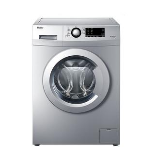 Haier 海尔 EG系列 EG10012B29S  变频 滚筒洗衣机 10公斤