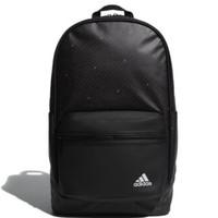 adidas 阿迪达斯 DW4271 NS 运动双肩背包
