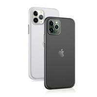 鸥聆尚 iPhone 7-Xs Max系列 全包防摔保护壳