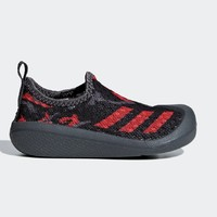 adidas 阿迪达斯 Claumb I 婴童运动鞋
