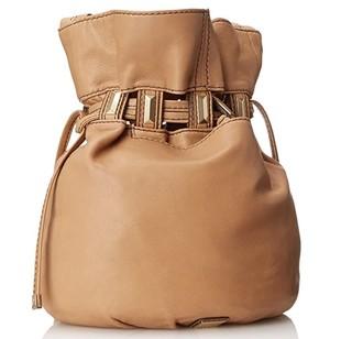 Kooba Handbags Echo 女士单肩包