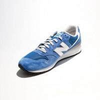 New Balance 996 天蓝色 43码
