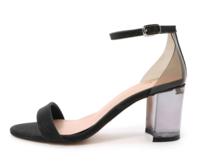 Belle 百丽 3D131BL9 女士凉鞋 *3件