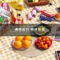 AGSUN 户外防潮野餐垫 150*200
