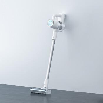 华为(HUAWEI) 华为旗下荣耀亲选无线吸尘器家用小型吸拖一体 亲选清易无线吸尘器