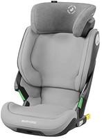 Maxi-Cosi Kore i-Size 安全座椅