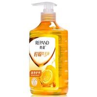 亮荘 柠檬洗手液 500g