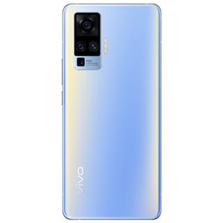vivo X50 Pro 5G手机