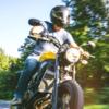 众安 安心骑摩托车意外伤害保险