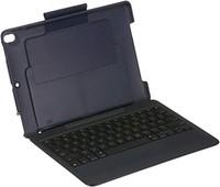 LOGICOOL Slim Combo with Detachable 键盘 For 10.5英寸 iPad Pro 蓝色