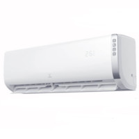 VIOMI 云米  KFRD-35GW/Y3PD1-A1 挂壁式空调 1.5匹