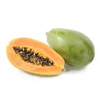 泰和生活 云南红心木瓜  4-8个装  4.5kg
