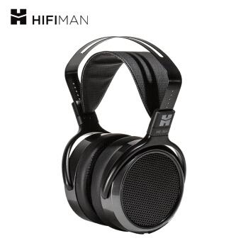 HiFiMAN 头领科技 HE35X 开放式头戴耳机