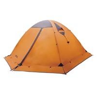 MOBI GARDEN 牧高笛 冷山plus NXZQU61017 双人四季帐篷
