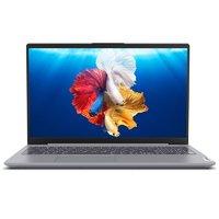 61预告 : Lenovo 联想 小新15 2020 锐龙版 15.6英寸笔记本电脑(R5-4600U、16GB、512GB、100%sRGB)