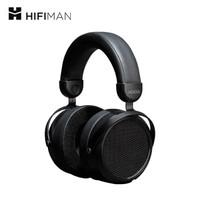 1日0点、61预告:HiFiMAN 头领科技 HE400I 2020款  头戴平板振膜耳机