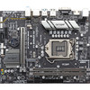 ONDA 昂达 H410SD4 主板 M-ATX(紧凑型)H410