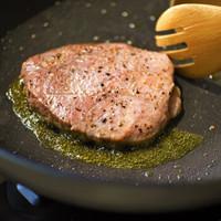芮瑞 菲力儿童牛排原肉整切微腌150g/袋 *8件