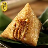 潘祥记  粽子礼盒  730g