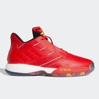 adidas 阿迪达斯 TMAC Millennium 2 FV5594 男子场上篮球鞋