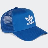 adidas 阿迪达斯 DV0150 男女运动帽子