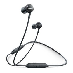 AKG 爱科技 Y100 颈挂式蓝牙耳机
