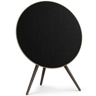 B&O Beoplay A9 4th 四代蓝牙音箱