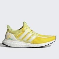 adidas 阿迪达斯 UltraBOOST 城市系列 男士跑鞋