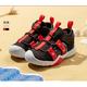 361°  男童包头凉鞋沙滩鞋 低至66元(需用券,限前2小时)