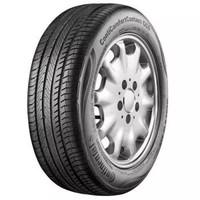 Continental 马牌 205/55R16 91V CC5 汽车轮胎