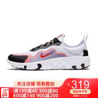 Nike耐克大童鞋RENEW LUCENT运动休闲鞋 CD6906-102 CD6906-102-2019秋季 38.5