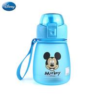 Disney 迪士尼 儿童水杯 夏季布丁杯 390ml *3件