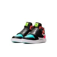 Jordan 官方SKY JORDAN 1 (PS) 运动童鞋