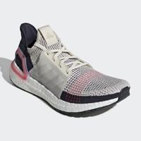 adidas 阿迪达斯 UltraBOOST 19 B37704 男/女款跑步鞋