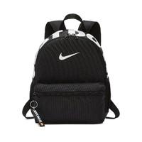 Nike 耐克 BRASILIA JUST DO IT BA5559 儿童双肩包