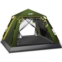 CREAJOY 创悦 CY-5901 户外帐篷