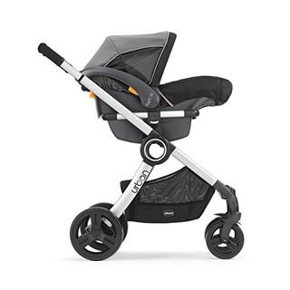 chicco 智高 Urban Stroller 婴儿城市手推车