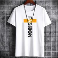 金洋船 67732916737 男士短袖T恤