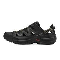 1日0点、61预告 : SALOMON 萨洛蒙 CUZAMA 男女款溯溪鞋
