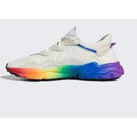 adidas 阿迪达斯 2019Q2-GTC64 男女运动鞋