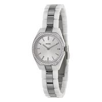 银联专享:RADO 雷达 Specchio R31991102 女士时装腕表