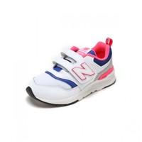 New Balance PZ997HAH 潮流运动童鞋