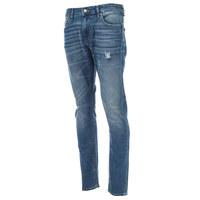 银联专享 : GUESS 盖尔斯 Chris Langford  男士牛仔裤