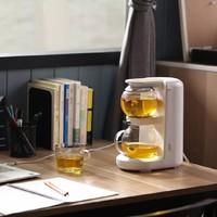 鸣盏速热茶饮机
