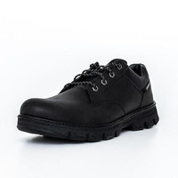 CAT P723269I1MMC09 男士平底皮鞋