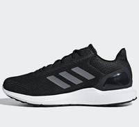 adidas 阿迪达斯 DBD35 F34881 男士跑步鞋