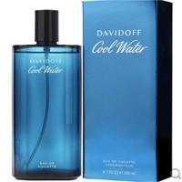 Davidoff 大卫杜夫 冷水 男士香水 200ml
