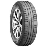 NEXEN 耐克森 185/70R14 88T SH9i 汽车轮胎